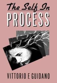 The Self in Process