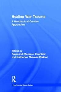 Healing War Trauma