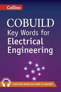 Key Words for Electrical Engineering
