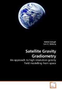 Satellite Gravity Gradiometry