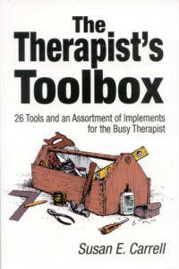 The Therapist's Toolbox