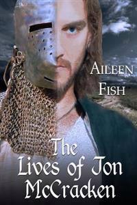 The Lives of Jon McCracken