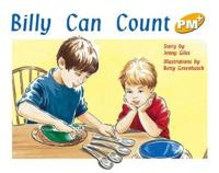 Billy Can Count