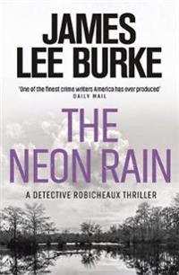 The Neon Rain