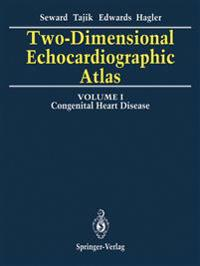 Two-Dimensional Echocardiographic Atlas