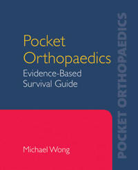 Pocket Orthopaedics