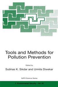 Tools and Methods for Pollution Prevention