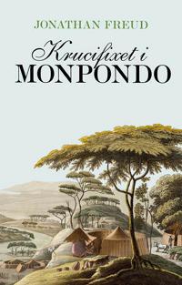 Krucifixet i Monpondo