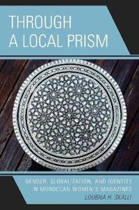 Through a Local Prism