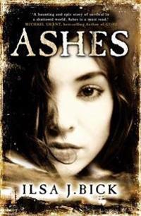 The Ashes Trilogy: Ashes