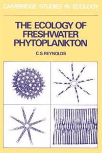 The Ecology of Freshwater Phytoplankton