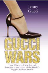 Gucci Wars