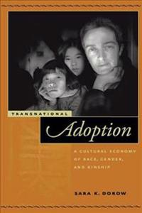 Transnational Adoption