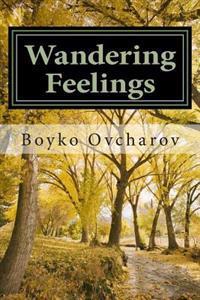 Wandering Feelings