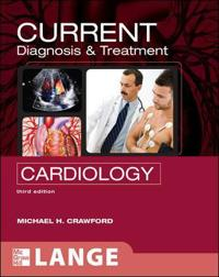 Current Diagnosis & Treatment in Cardiology