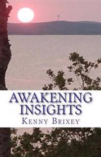 Awakening Insights: Quotes to Ignite New Perceptions
