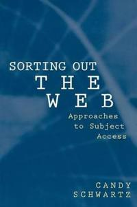 Sorting Out the Web