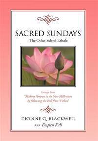 Sacred Sundays
