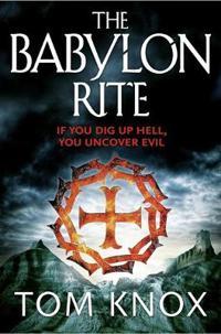 Babylon Rite