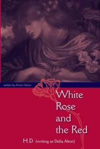 White Rose and the Red