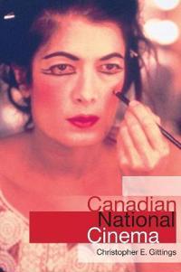 Canadian National Cinema