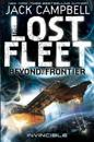 The Lost Fleet: Beyond the Frontier