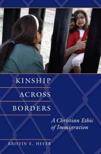Kinship Across Borders