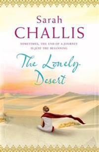 The Lonely Desert