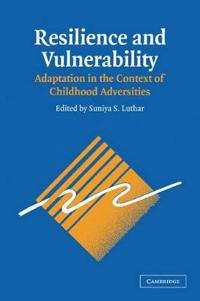 Resilience and Vulnerability