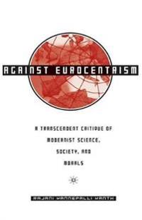 Against Eurocentrism