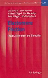 Elastomere Friction