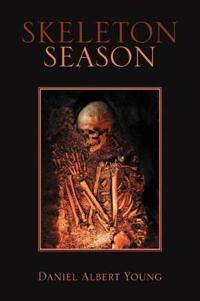 Skeleton Season