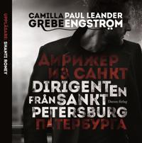 Dirigenten från S:t Petersburg