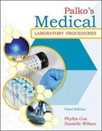Palko's Medical Laboratory Procedures