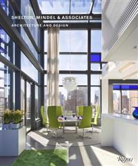 Shelton, Mindel & Associates