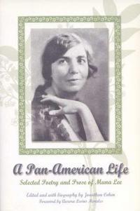 A Pan-American Life