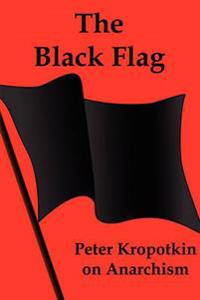 The Black Flag