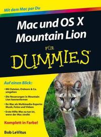 How to Create Users in Mac OS X Lion