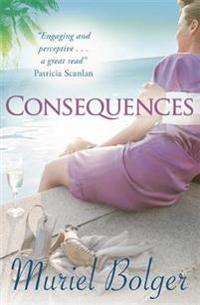 Consequences - will what happens on holiday ... stay on holiday?