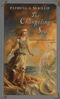The Changeling Sea