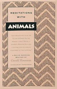 Meditation with Animals