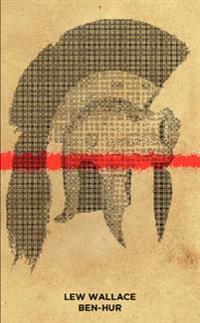 Ben-Hur : en berättelse från Kristi tid