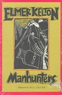 The Manhunters