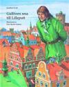 Gullivers resa till Lilleputt