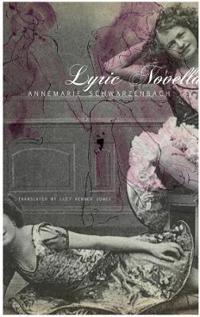 Lyric Novella