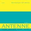 Antenne 4