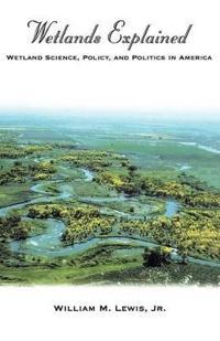 Wetlands Explained