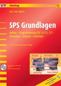 SPS Grundlagen