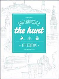 The Hunt San Francisco