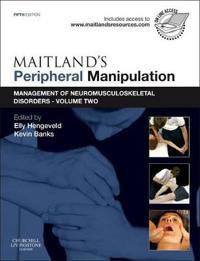 Maitland's Peripheral Manipulation